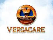 the Versacare logo