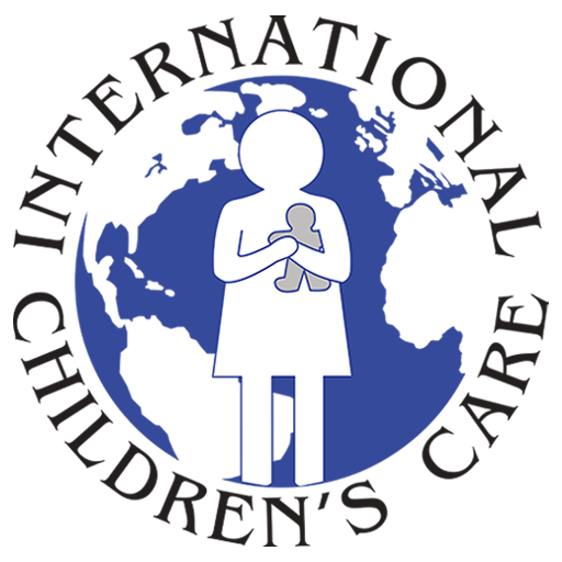 International Children's Care