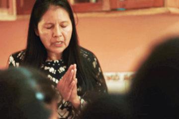Prayer Guatemala